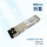 For Intel, E10GSFPSR,  Ethernet SFP+ SR Optic