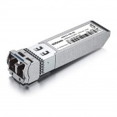 10GBase-LRM SFP+ Transceiver, 1310nm MMF up to 220 meters or SMF up to 2 km | SFP-10G-LRM