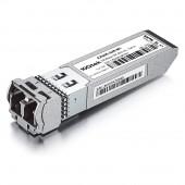 25Gb/s SFP28 SR Transceiver, 850nm, up to 100m