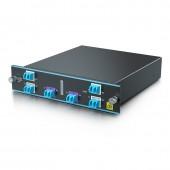 1530nm Channel OADM, Dual LC, Monitor Port | CWDM-OADM1-1530=