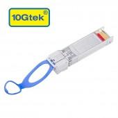 25G SFP28 Loopback, 0~5 dBm, 0~2.5 W