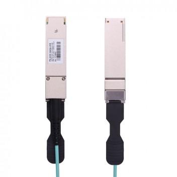 QSFP-100G-AOC15M